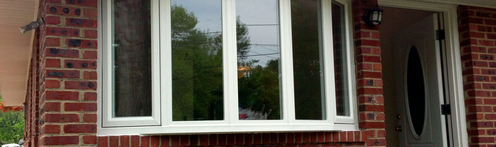 Double Hung Windows New Jersey : Bay and bow double hung windows the best in nj guaranteed